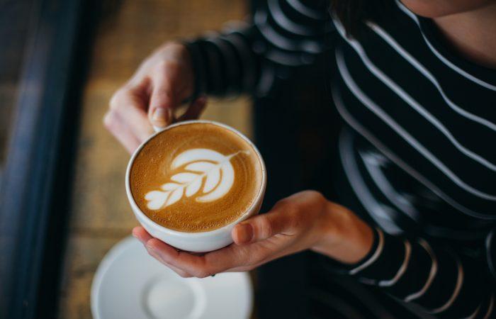 Coffee Shops Ottawa