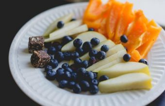 fruit-plate_925x