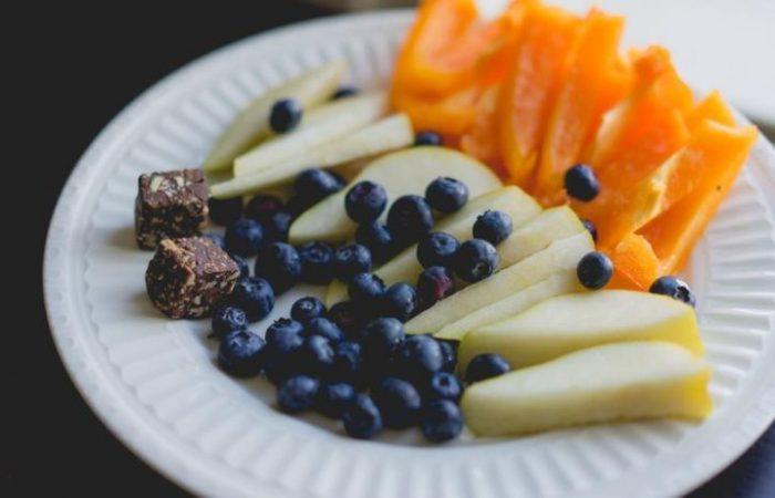 fruit-plate_925x