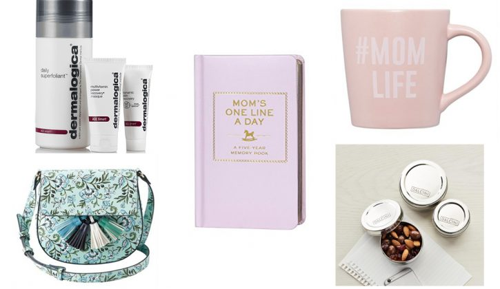 Mothers Day Gifts 2018