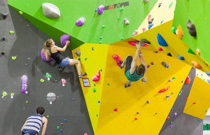 Hub Climbing_feature