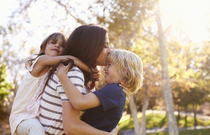 Ottawa Mothers Day Activities