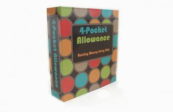 4 Pocket Allowance