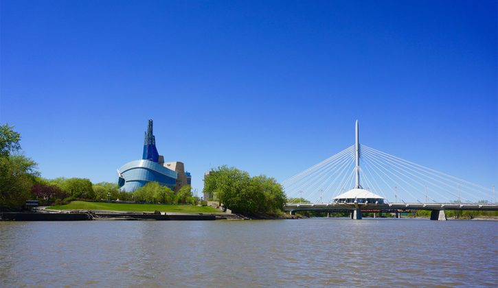 Winnipeg_feature