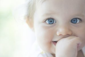 Baby Names_feature1