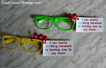 first day of school glasses_landscape
