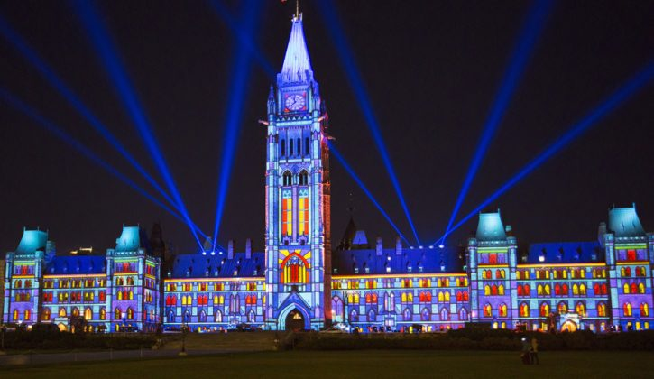 Ottawa Events and Activities1