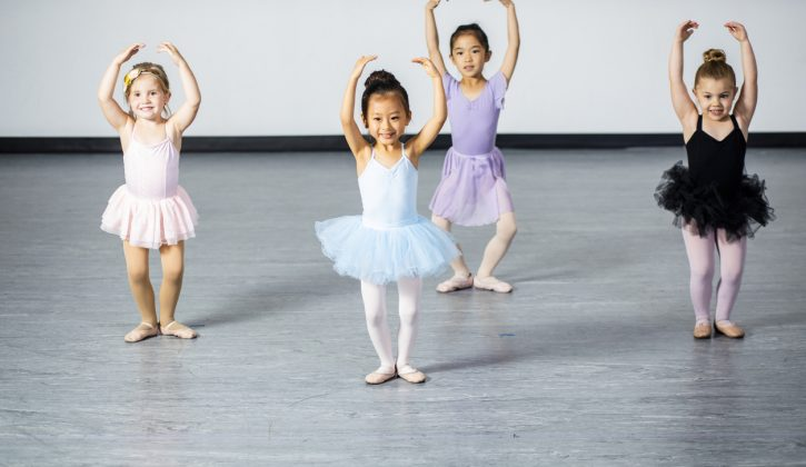 Calgary Dance Studios_feature