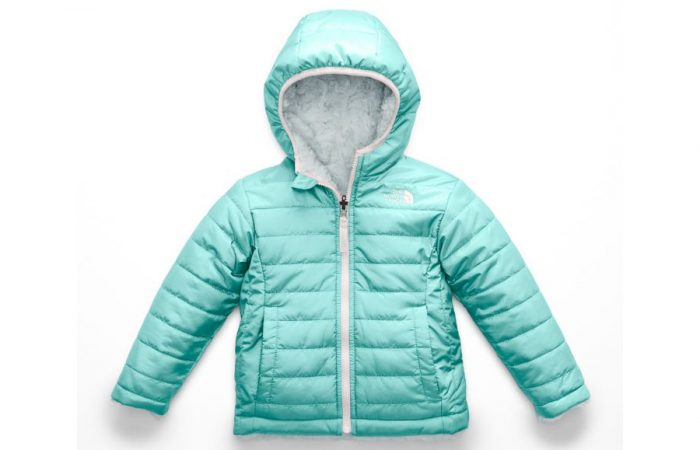 Snowsuits for Kids