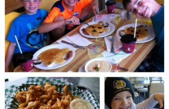 tips for going to a restaurant with kids_square