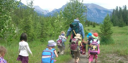 forest_play_in_canmore