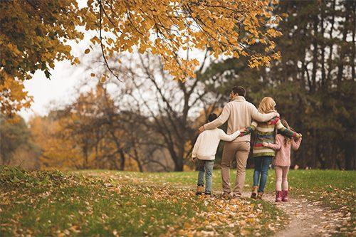 Step Family_newsletter