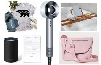 Gifts for Moms
