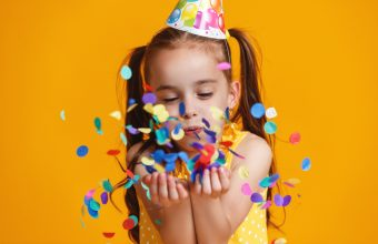 Kids Birthday Party Ideas Toronto