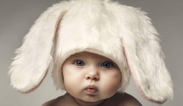 Baby Memory Book Alternatives