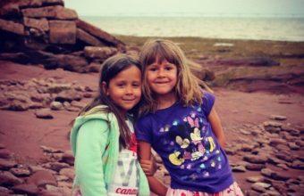 Foster Children Canada