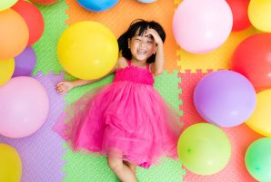 Kids Birthday Party Ideas Ottawa