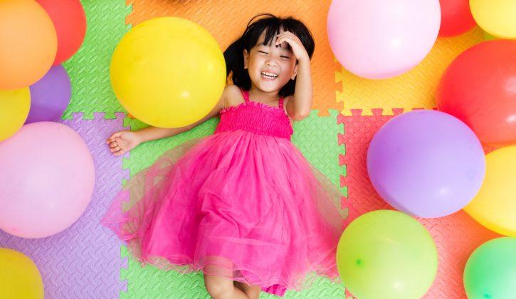 Kids Birthday Party Ideas Ottawa