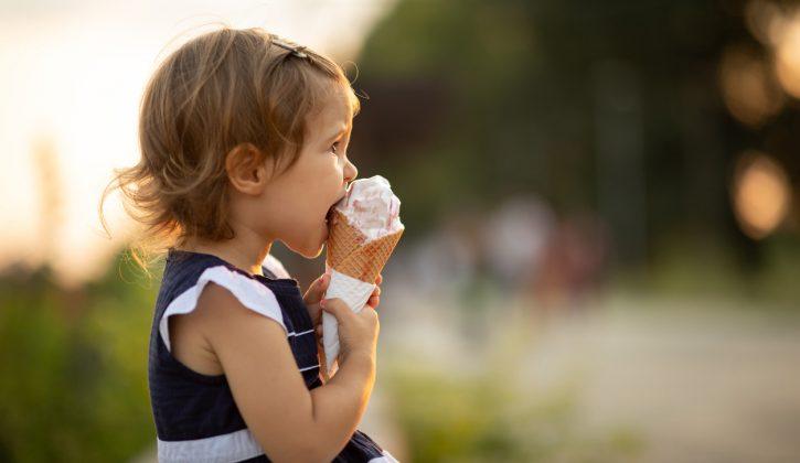 Ice Cream Toronto