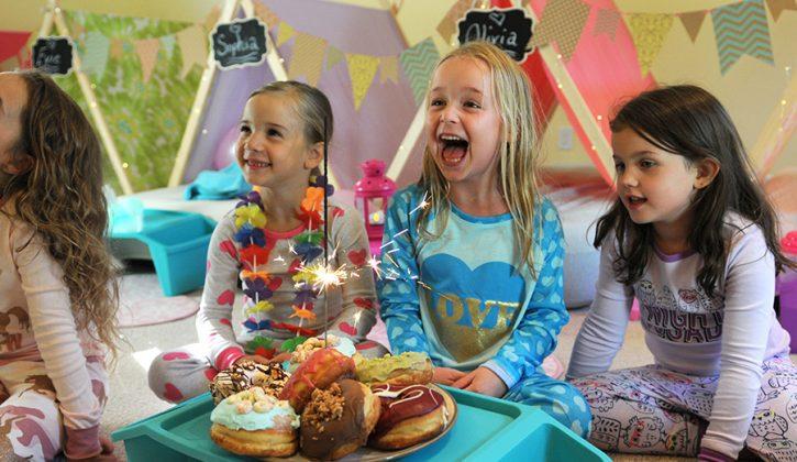 Ottawa Birthday Party_2