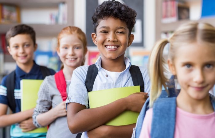 Things to Do Now to Get Ready for Back to School