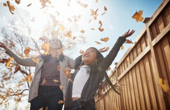 Free Activities in Ottawa this Fall