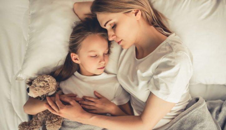 Gifts for people who love sleep