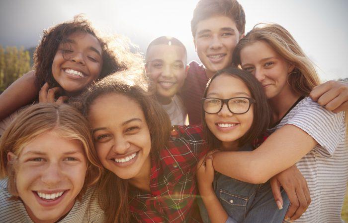 Activities for Teens in Calgary