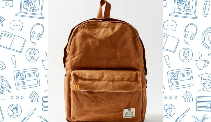 Best Backpacks for Back to School 2020
