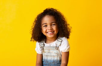 how to help your child develop healthy self esteem