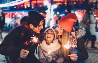 holiday events in Ottawa