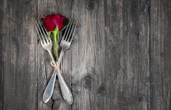 Valentine Dinner Ottawa