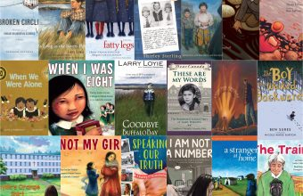 Books-About-Residential-Schools-for-Kids-SavvyMom