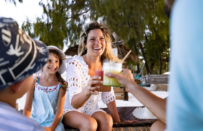 WHO Recommended Alcohol Intake - SavvyMom