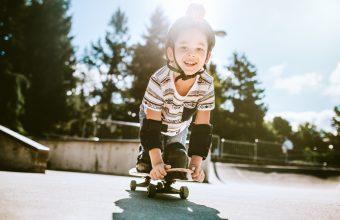 Skateparks in Ottawa - SavvyMom