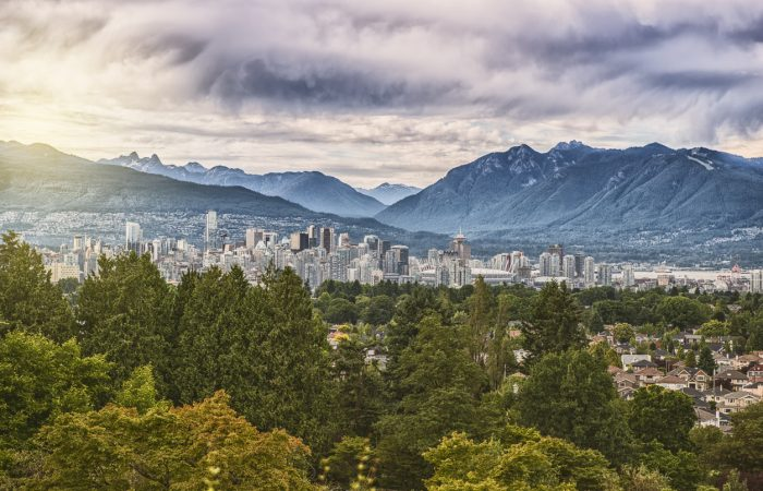 Day-Trips-Near-Vancouver