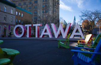 Ottawa Savvy September