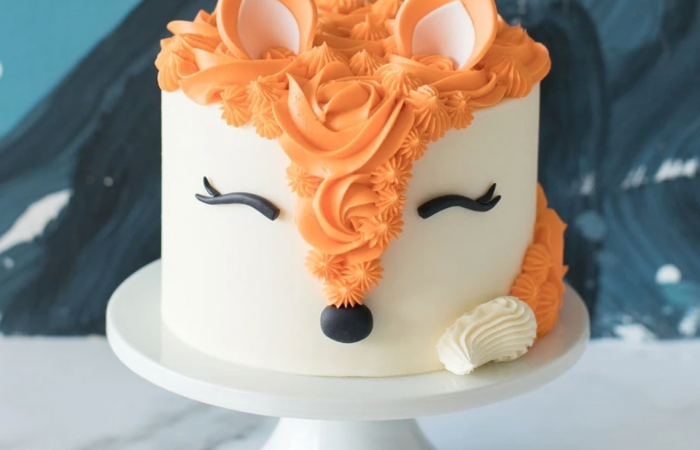 Best Birthday Cakes in Calgary - SavvyMom