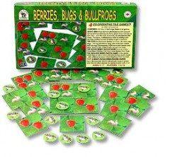 berriesbugsa_third_time_for_full_size_thumb