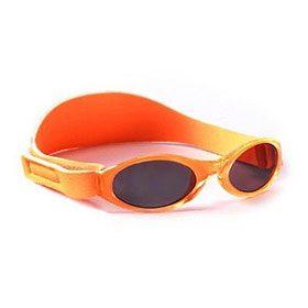 Baby Banz New Sunglasses