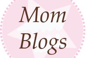 Canadian Mom Bloggers: The List