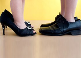 9 Great Spring Shoes to Fill