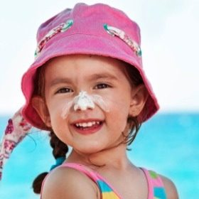 18 Ways to Stay Safe in the Sun