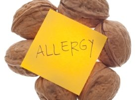 15 Picks for Food Allergy Sufferers