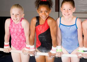 5 Fitness Programs for Kids in Vancouver