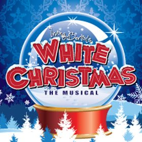 Storybook Theatre's White Christmas