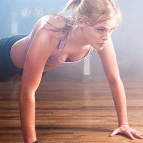 12 Yoga and Fitness Studios in Ottawa