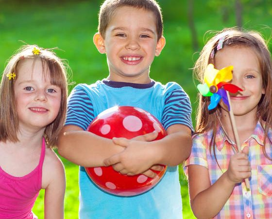 13 Awesome Summer Camps in Ottawa