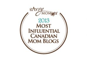 Best Canadian Mom Bloggers