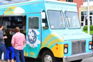 12 Best Food Trucks in Ottawa